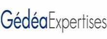 Gedea Expertise
