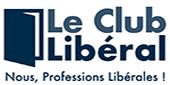 Le club Libéral